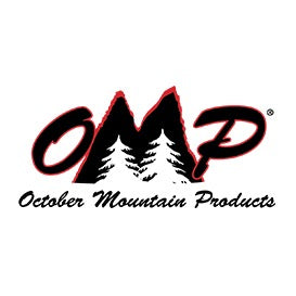 October Mountain Product