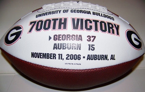 2006 700th Victory Football