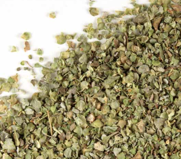 Marjoram | Organic Dried Marjoram |  from Tiny House Farm Premium Herbs in Bulk 1 lb.