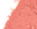 Beet Root Powder