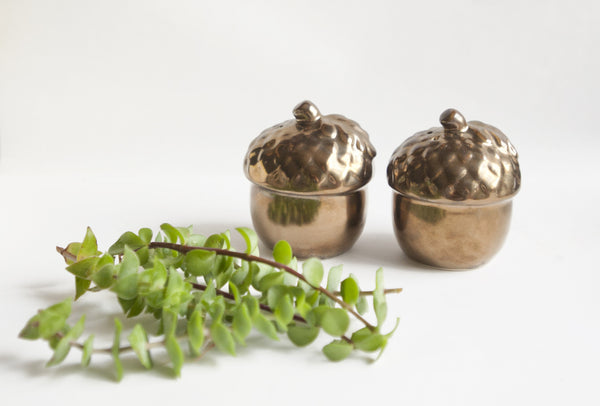 collectible salt and pepper shakers for sale acorns