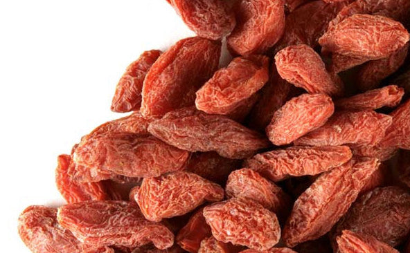 buy bulk goji berries