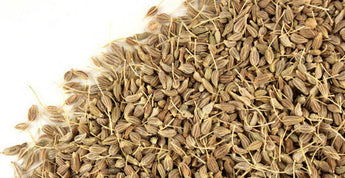 Anise Seed Anise Spice