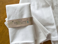 Bulk tea towels