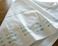 Aunt Martha's Flour Sack Towels