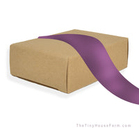 Kraft Soap Boxes, Favor Boxes | 50 ct.