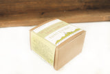 travel soap image