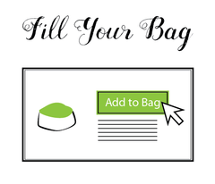 Fill Your Bag
