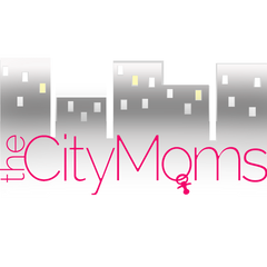 The City Moms
