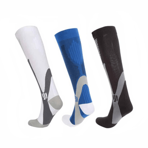 Sport Performance Compression Socks