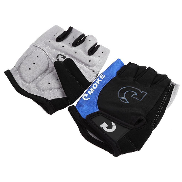 Performance Cycling Gloves