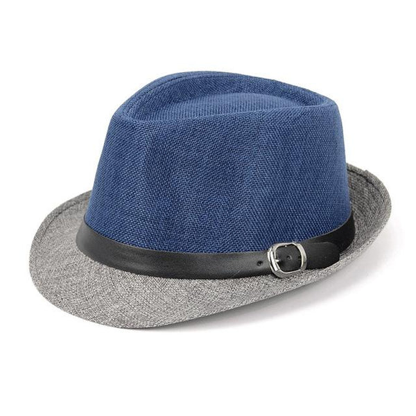 Big Sur Trilby Hat