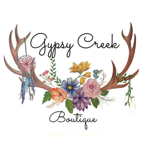 Gypsy Creek Boutique