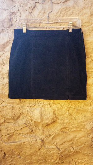 Tinsley Corduroy Skirt