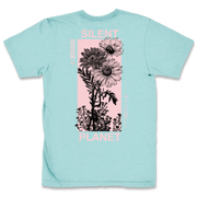 Regrowth Tee