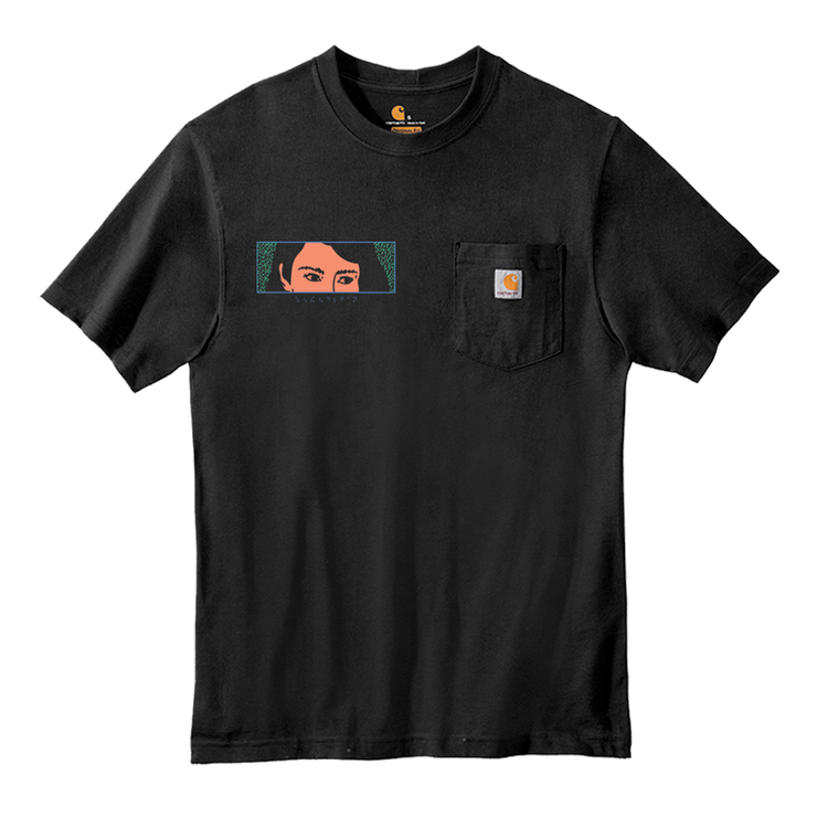 Carhartt Beaming Tee