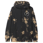 THE NEW ETERNITY DYED HOODIE