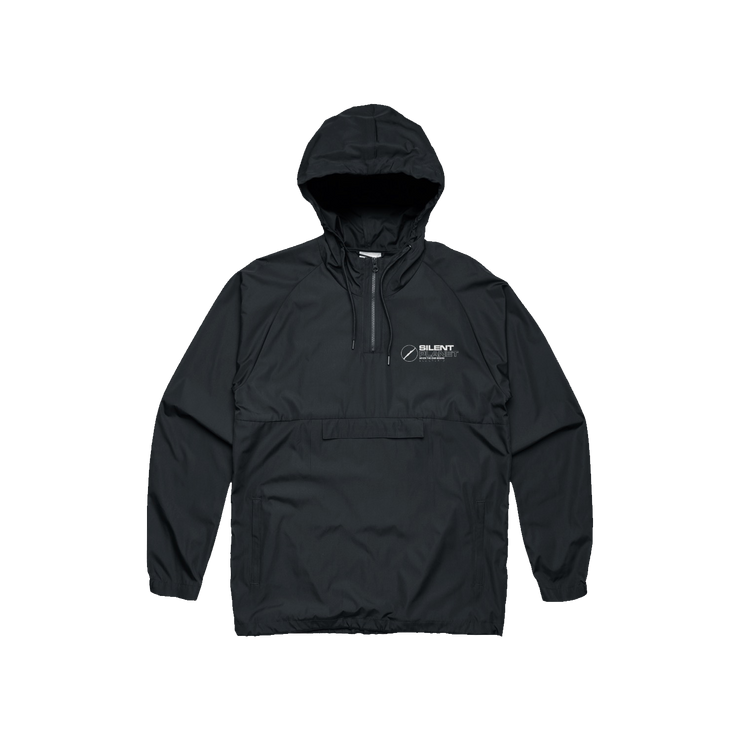 Bloom Windbreaker