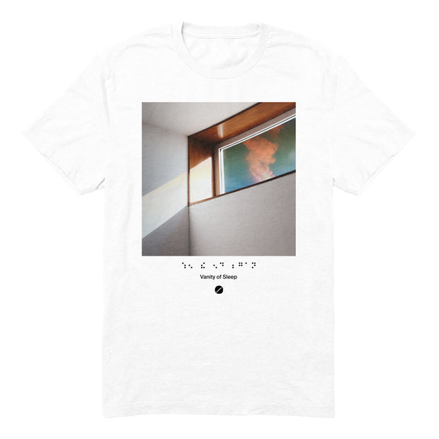 Vanity Of Sleep Tee