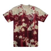 Northern Fires Dyed Tee