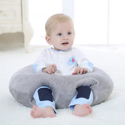 ComfyBum - Baby Support Seat for infant assist sitting