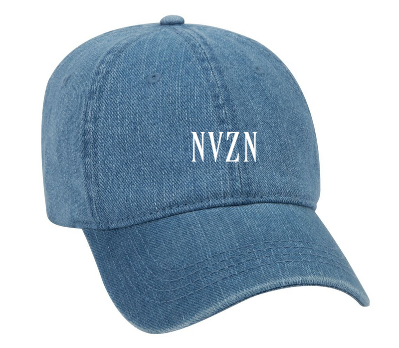 NVZN Traditional Hat