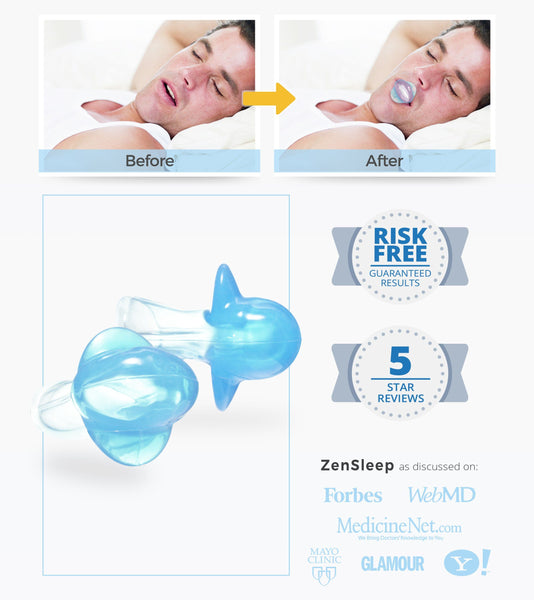 Multi Pack ZenGuard