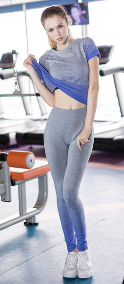 Activewear 2 Piece Kit