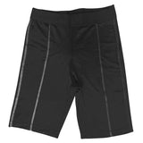 Streamline Compression Shorts (White/ Black/ Blue/ Gray/ Green/ Red) - Exercise Suit-Up! Clothing wear
