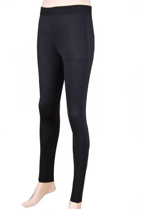 Activewear Color Me Leggings - Exercise Suit-Up! Clothing wear
