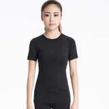 Color Me 2.0 Dri-fit Tee - Exercise Suit-Up! Clothing wear