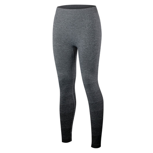 Gradient Color Me Leggings - Exercise Suit-Up! Clothing wear