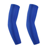 Activewear Elbow Wraps Pair (6 Colour Options)