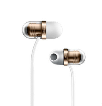 Xiaomi Piston Air Earphones - Exercise Suit-Up! Clothing wear