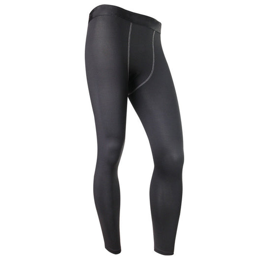 Activewear Compression Pants - Exercise Suit-Up! Clothing wear