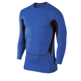 Activewear L/S Compression - Exercise Suit-Up! Clothing wear