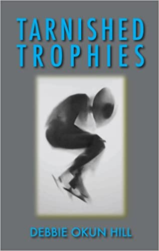 Tarnished Trophies