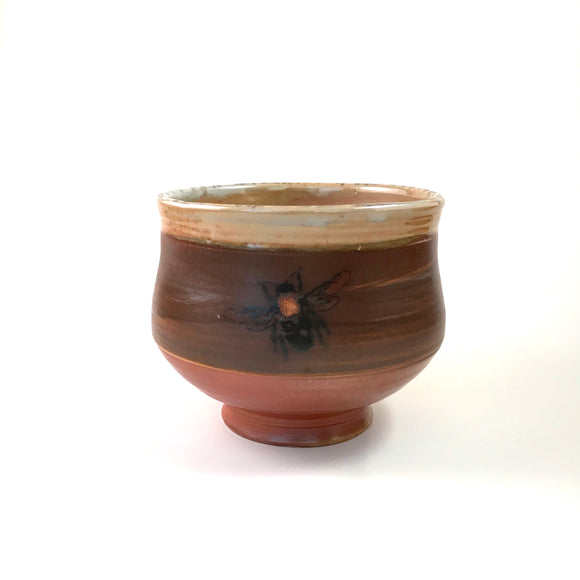Bee Bowl #4
