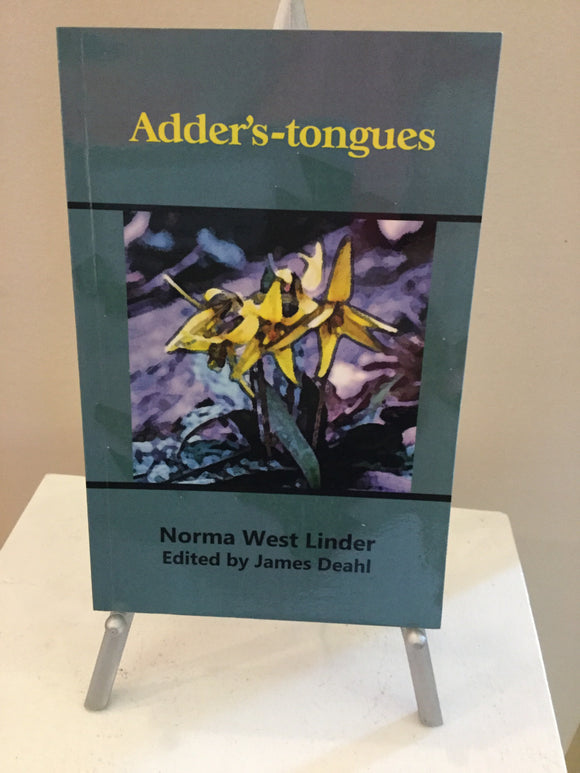 Adder's-Tongues