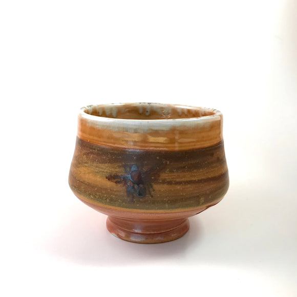 Bee Bowl #3