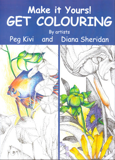 Get Colouring