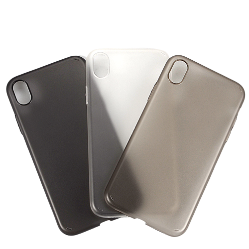 Apple iPhone X/XS Ultra-Thin Case