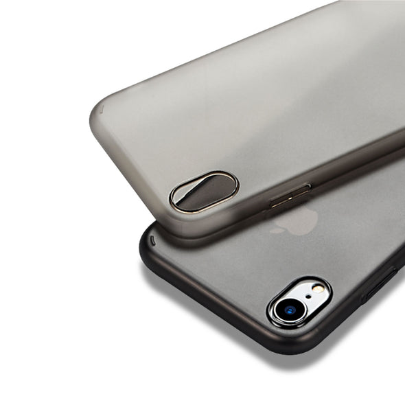 Apple iPhone XS Max Ultra-Thin Case