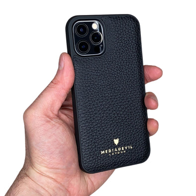 iPhone 11 Pro Genuine Leather Case | Artisancase