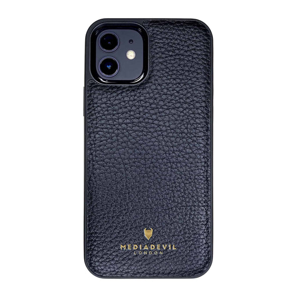 Samsung Galaxy S21 Plus Genuine Leather Case | Artisancase