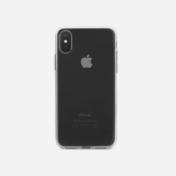 Apple iPhone XR Reinforced Gel Case