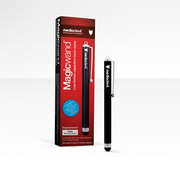 Touchscreen Stylus (Regular) | Magicwand