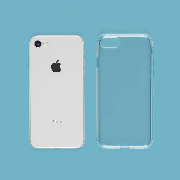 Apple iPhone SE (2020) and iPhone 8/7 Reinforced Gel Case