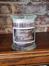 14 oz Hand Poured Scented Candle