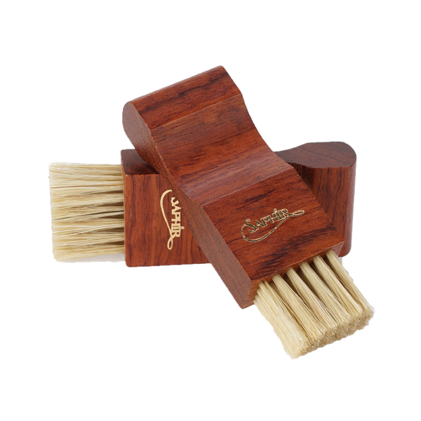 Saphir Médaille d'Or Welt Brush